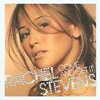 Rachel Stevens - Come and Get It (2005)