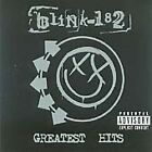 blink-182 - Greatest Hits (DeLuxe Sound & Vision/Parental Advisory) [PA] (2005)