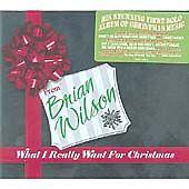 BMG Album Digipak Music CDs