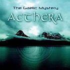 Aethera - Gaelic Mystery (2005)