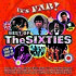 CD: Various Artists - Best of the 60's (It's Fab!, 2005) Various Artists, 2005