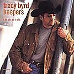 Tracy Byrd - Keepers: Greatest Hits  (New Country) cd