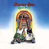 Status Quo - Perfect Remedy (2006)