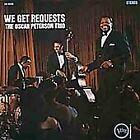 Oscar Peterson - We Get Requests (2005)