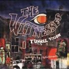The Witnesses - Tunnel Vision (2005)