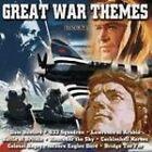 Various Artists - Great War Themes [Band Boy] (Original Soundtrack, 2013)