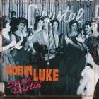 Robin Luke - Susie Darlin' [Compilation] (1993)
