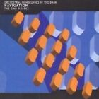 Orchestral Manoeuvres in the Dark - Navigation (The OMD B Sides, 2001)