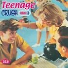 Various Artists - Teenage Crush, Vol. 3 (2000)
