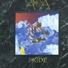 Arena - Pride (1996)