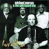 MICHAEL-BYARD-JAKI-TRIO-MARCUS-INVOLUTION-CD-NEW