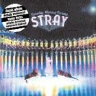 Stray - Saturday Morning Pictures (Expanded Edition, 2008)