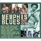 Various Artists - Memphis Blues [JSP] (2006)