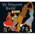 Various Artists - Drugstore's Rockin', Vol. 2 (2002)