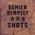Damien Dempsey - Shots (2012)