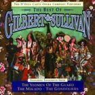 Gilbert & Sullivan - Best of V.2 (2000)