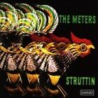The Meters - Struttin' (1999)