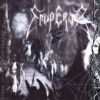 Emperor - Scattered Ashes (A Decade Of Emperial Wrath, 2006)