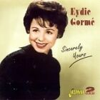 Eydie Gorme - Sincerely Yours (2007)