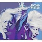Johnny Winter - Second Winter (2007)