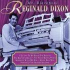 Reginald Dixon - Mr. Blackpool (2001)