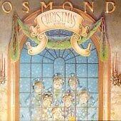 Christmas Album Pop Music CDs