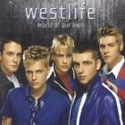 Westlife - World of Our Own (2002)