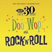 Various 2005 Rock Music CDs