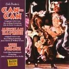 Various Artists - Can-Can/Mexican Hayride/Pirate (2007)
