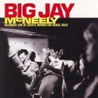 Big Jay McNeely - Recorded Live at Cisco's (Live Recording, 2006)