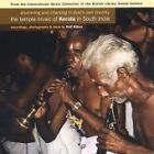 Various Artists - Drumming and Chanting in God's Own Country (2003)