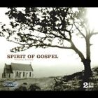 Various Artists - Spirit Of Gospel The (2005)