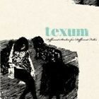 Texum - Different Strokes for Different Folks (2007)