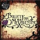 Bullet for My Valentine - (2004)