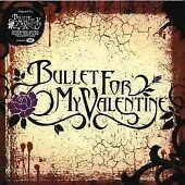 BULLET FOR MY VALENTINE CD Album Bullet For My Valentine EXCEL Cond 5 trax 2004 - <span itemprop='availableAtOrFrom'>NORTH-WEST, United Kingdom</span> - BULLET FOR MY VALENTINE CD Album Bullet For My Valentine EXCEL Cond 5 trax 2004 - NORTH-WEST, United Kingdom