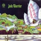 Jade Warrior - (Digitally Remastered, 2004)