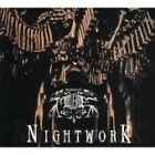 Diabolical Masquerade - Nightwork (2007)