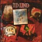 T.D. Lind - Let's Get Lost (2007)