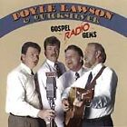 Doyle Lawson - Gospel Radio Gems (1998)