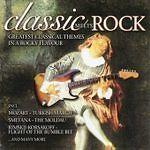 Rock ZYX Music CDs