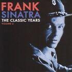 Frank Sinatra - Classic Years, Vol. 2 (2013)