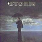 The Storm - Storm (1996)