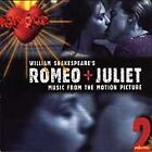 Soundtrack - Romeo + Juliet, Vol. 2 (Original , 1997)