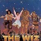 Soundtrack - Wiz [Original ] (Original , 2003)