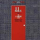 J-J-Johnson-J-J-Inc-CD-1997-BARGAIN-9-TRAX-FREE-UK-24-HR-POST