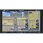 Pioneer AVIC-Z3 Automotive GPS Receiver