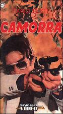 Film in videocassette e VHS drammatici PAL
