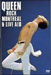 Film in DVD e Blu-ray rock per Musical DVD