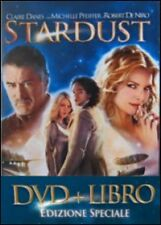 Film e DVD STARDUST