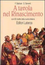 Saggi storici copertina rigida multicolore in italiano